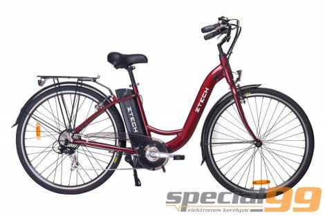 Ztech ZT-13 Retro elektromos kerékpár