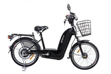 Ztech ZT-02 Laser elektromos kerékpár 300W