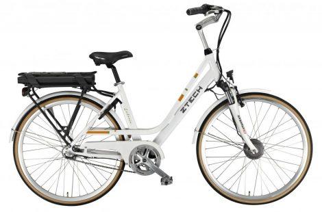 Ztech ZT-80 Letizia N7 elektromos kerékpár