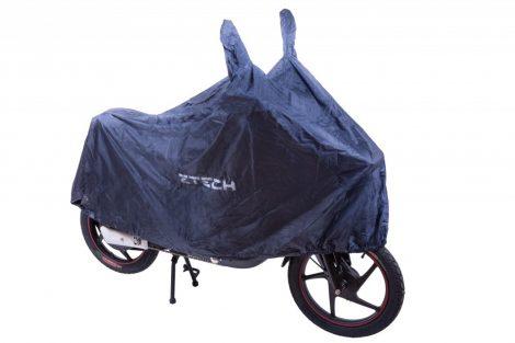 Elektromos robogó, kerékpár takaró ponyva