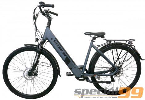 Special99 eCity elektromos kerékpár 2020 modell