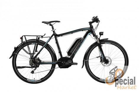 Gepida Berig 1000 elektromos kerékpár férfi BOSCH