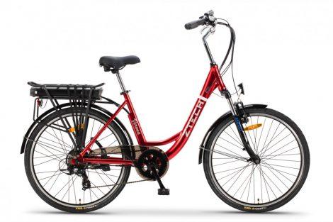 """Ztech ZT-34 Verona B elektrisches Fahrrad 28"""""""