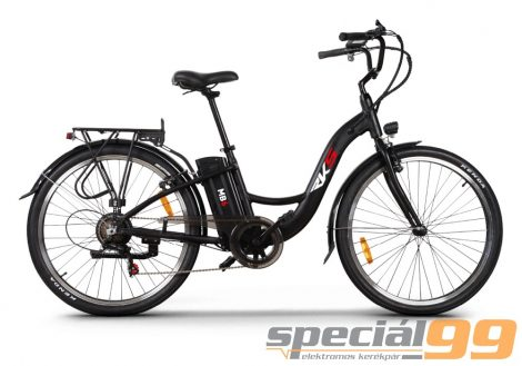 Special99 RKS NB-6 electric bicycle