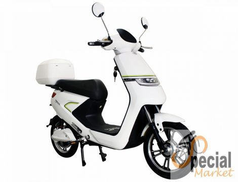 Special99 TRD700 electric bicycle, scooter