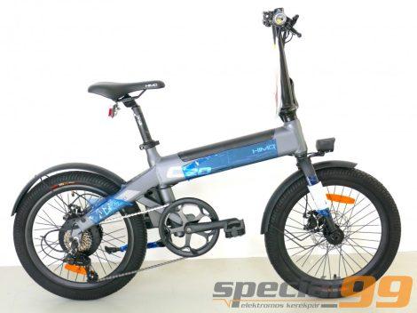 HIMO C20 elektromos kerékpár XIAOMI brand