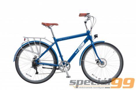 Marathon Ares férfi elektromos kerékpár