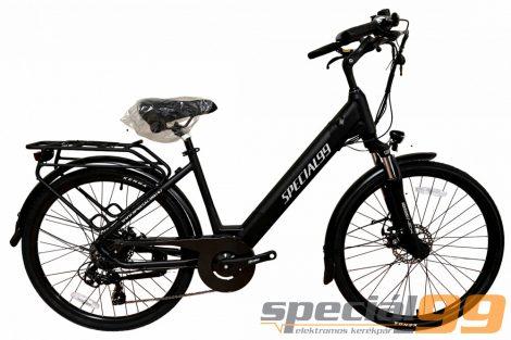 Special99 eCity 3.0 Elektrofahrrad