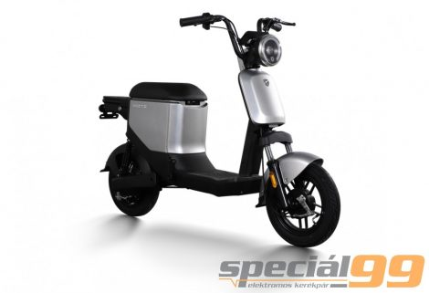 Ztech ZT-05 electric bicycle, scooter