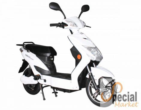 Tornado TRD14 Volta VSX elektrisches Fahrrad, Roller