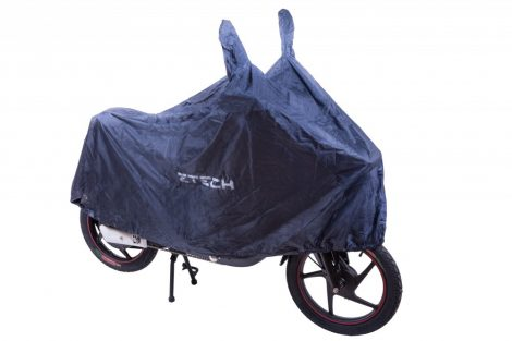 Electric scooter, bicycle cover tarpaulin