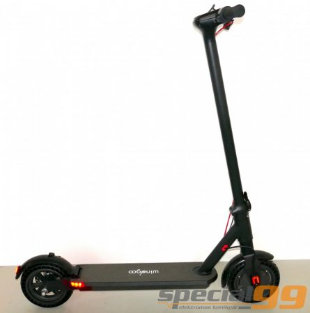 Windgoo M-11 elektromos roller