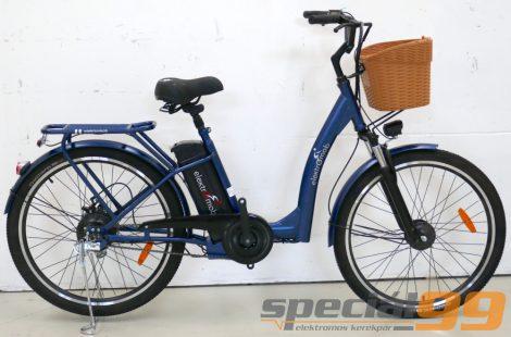Polymobil E-MOB20 elektromos kerékpár 2021