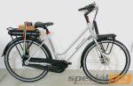 """Denis Cycle Tragger NEX3 28"""" elektromos kerékpár"""
