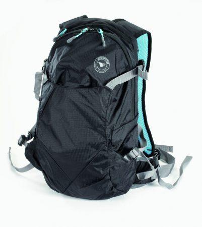 Gepida hátizsák