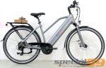 BiClou elektromos kerékpár