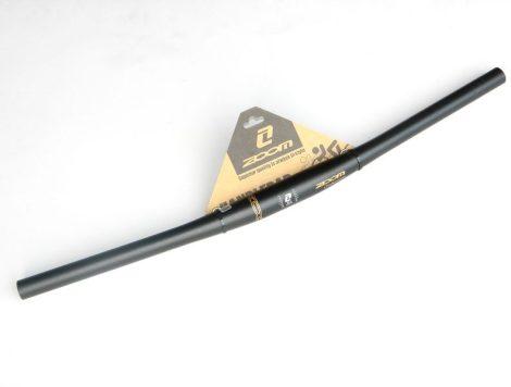 Lenker ZOOM Aluminium gerade 620 mm 31,8 mm