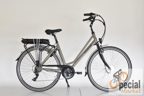 "Neuzer Hollandia Optima Basic 28"" 7 speed"