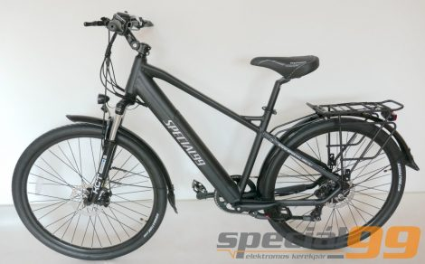 Special99 eCity 3.0 electric bicycle