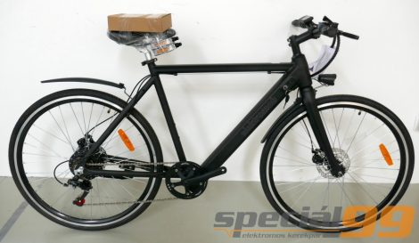 """RKS ZF6 electric bicycle 28 """""""
