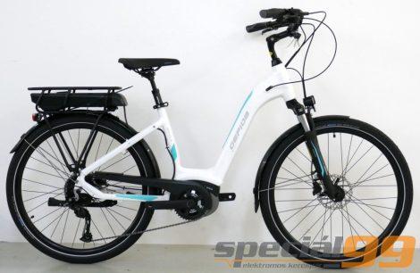 """Gepida Reptila 1000 26"""" W 9D RT BOSCH elelektromos kerékpár 2021"""