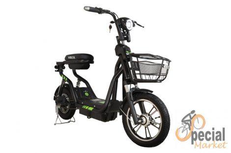 Volta VST electric bicycle 48V 12Ah