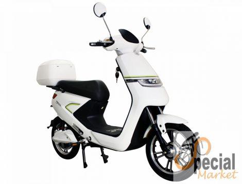Tornádó TRD700 Volta VSN elektromos kerékpár 20 Ah